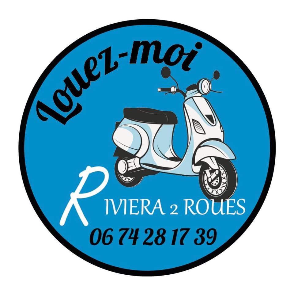 Location scooter à Menton, Roquebrune-Cap-Martin et Monaco.